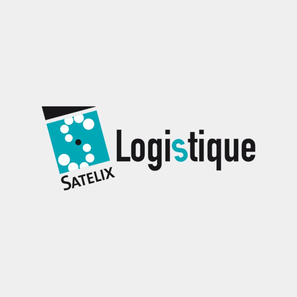 Satelix Logo