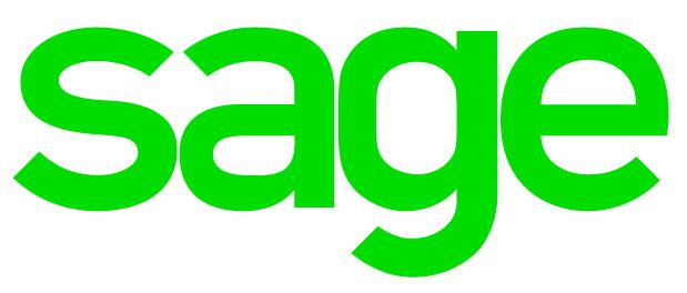 Logo Sage Partenaire
